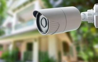Gauthier Sellier Electricité générale - Camera